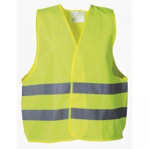 Сигнално работно облекло
