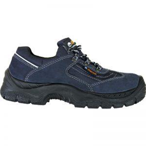 Обувки за защита