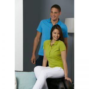 Polo тениски